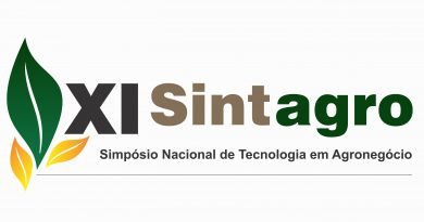 logotipo do XI sintagro
