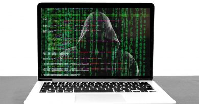 Hacker Hack Anonymous Hacking  - vickygharat / Pixabay